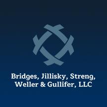 Bridges, Jillisky, Streng, Weller & Gullifer, LLC
