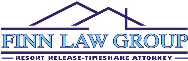 Finn Law Group, P.A.