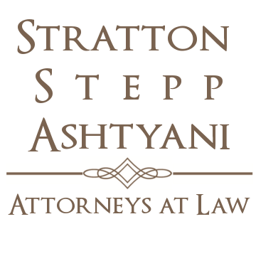 Stratton Stepp Ashtyani, LLP
