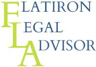 Flatiron Legal Advisors