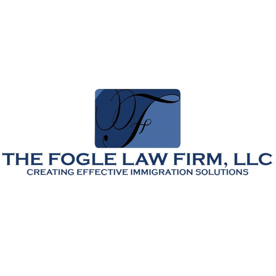 The Fogle Law Firm, LLC