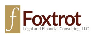 Foxtrot Legal & Financial Consulting, LLC
