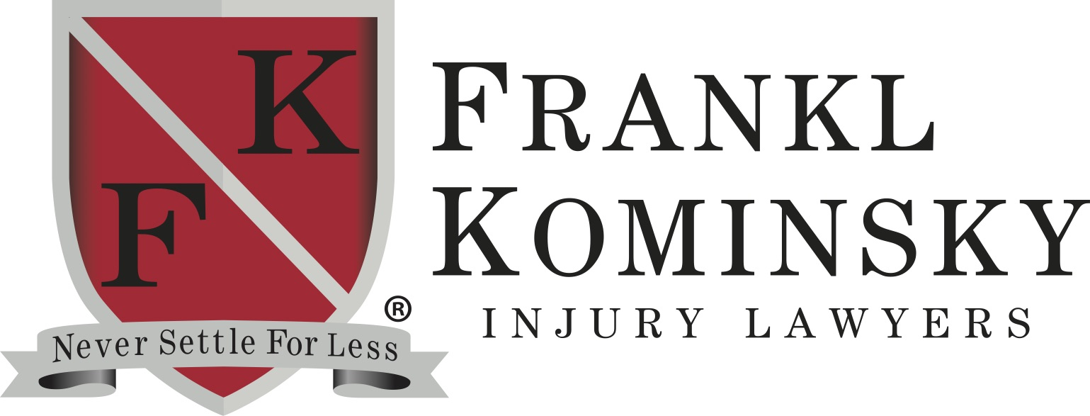 Frankl & Kominsky Injury Lawyers