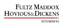 Fultz Maddox Hovious & Dickens PLC