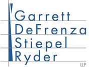 Garrett DeFrenza Stiepel Ryder LLP