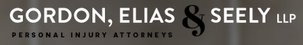 Gordon, Elias & Seely, LLP