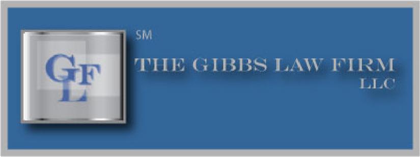 The Gibbs Law Firm, LLC