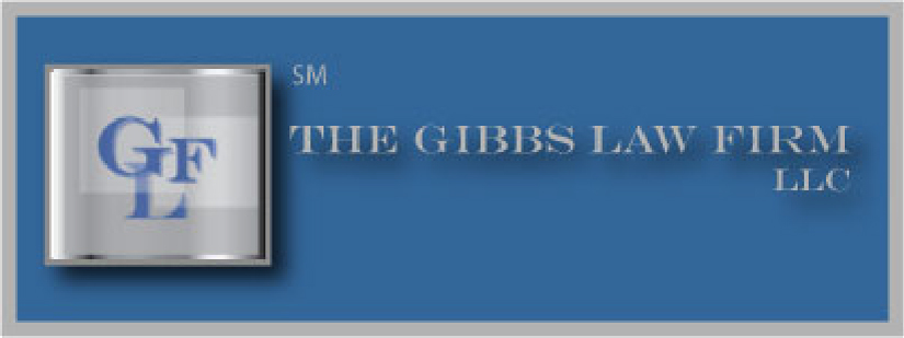 The Gibbs Law Firm, LLC