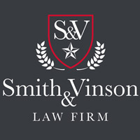 Smith & Vinson Law Firm, PLLC