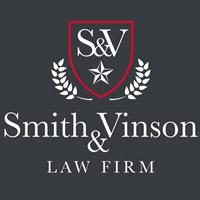Smith & Vinson Law Firm, PLLC