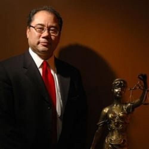 Abella Law Firm LLC