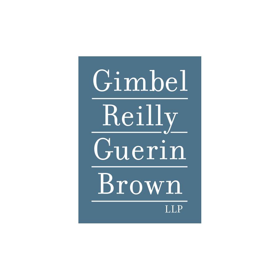 Gimbel, Reilly, Guerin & Brown LLP.