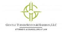 Gentle, Turner, Sexton & Harbison, LLC