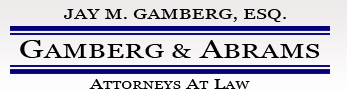 Gamberg & Abrams