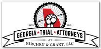 Georgia Trial Attorneys at Kirchen & Grant, LLC