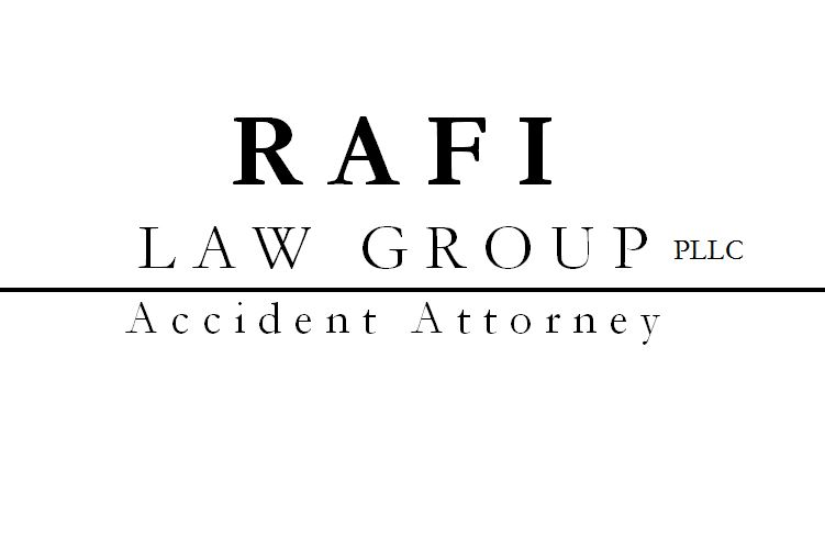 Rafi Law Group, PLLC