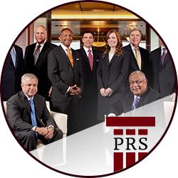 Power Rogers & Smith, L.L.P.