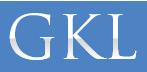 Gorlick, Kravitz & Listhaus, P.C.