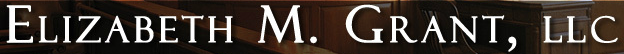 Elizabeth M. Grant Attorney at Law