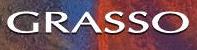 Grasso Law Firm