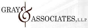 Gray & Associates, L.L.P