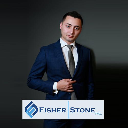 Fisher Stone P.C.