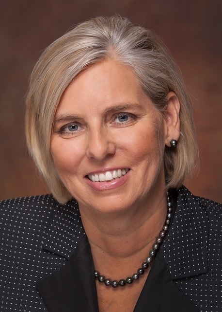 Gretchen A. Benolken, P.C.