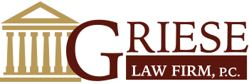 Griese Law Firm, PC