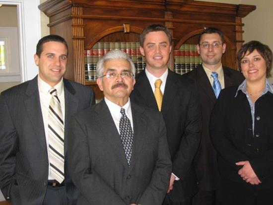 Milwaukee Divorce Attorney