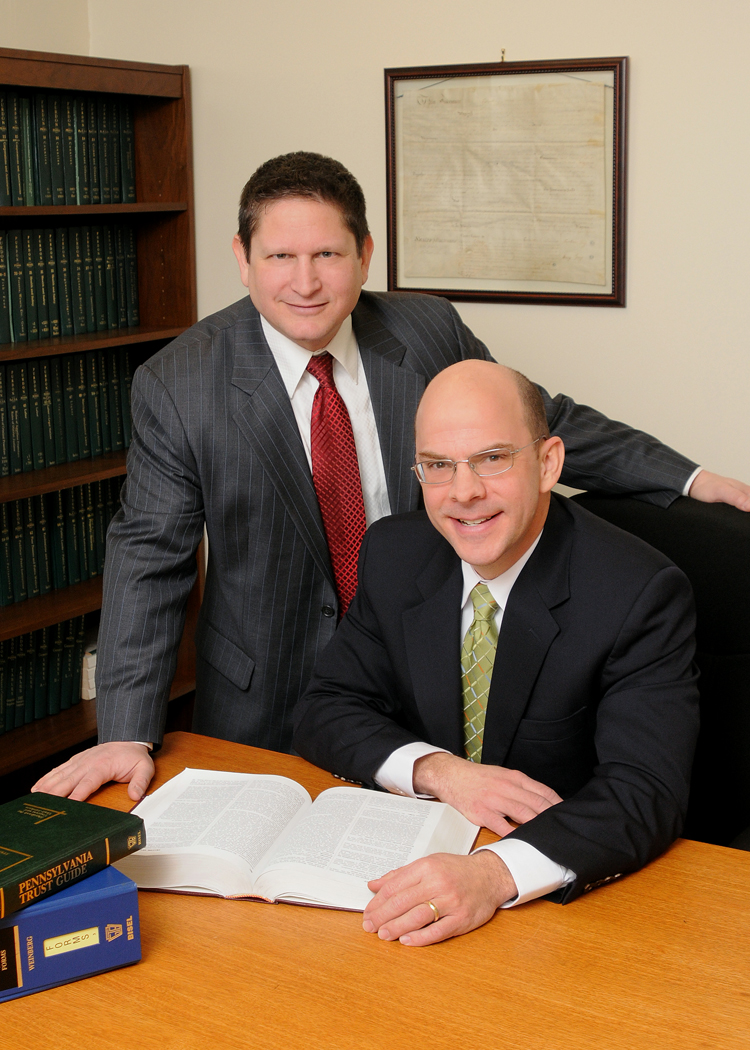 Dolan Law Group, LLC