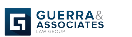 Guerra & Associates Law Group