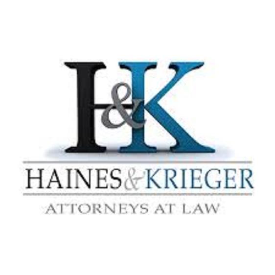 Haines & Krieger, LLC