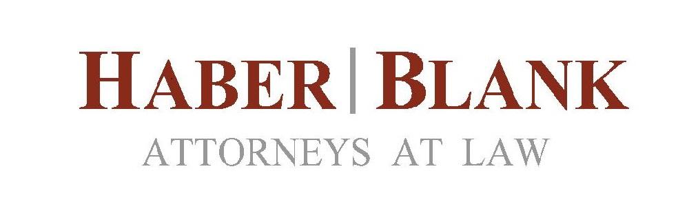 Haber | Blank, LLP