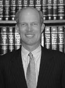 Humes & Wagner, LLP