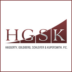 Haggerty, Goldberg, Schleifer & Kupersmith, P.C.