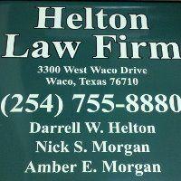 Helton & Associates