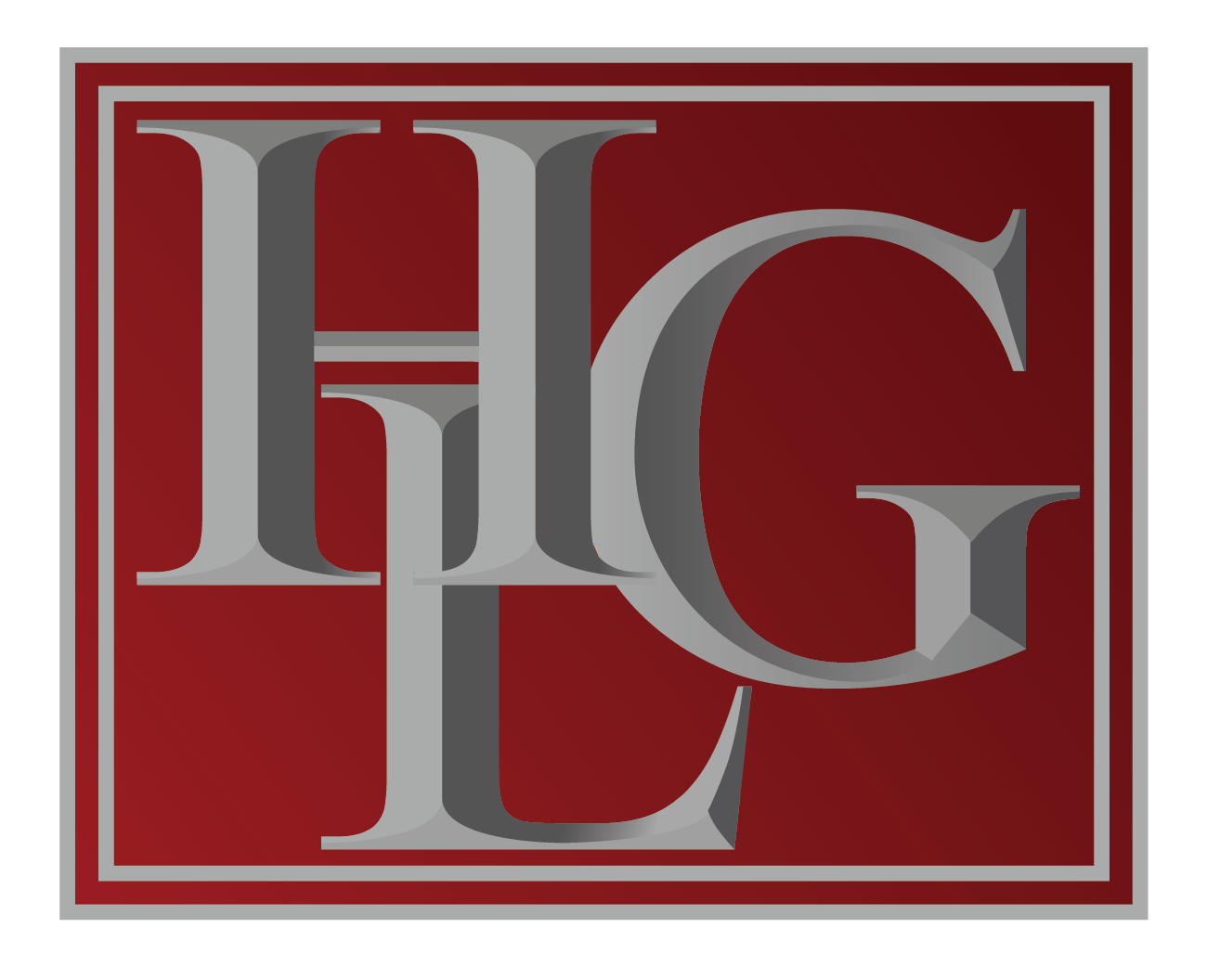 Holland Law Group