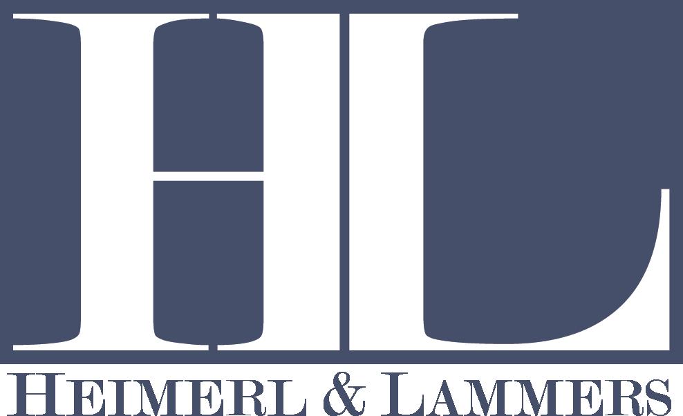 Heimerl & Lammers, LLC