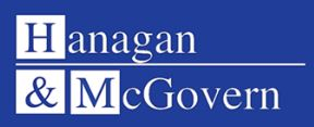 Hanagan & McGovern, P.C.