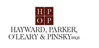 Hayward, Parker, O'Leary & Pinsky