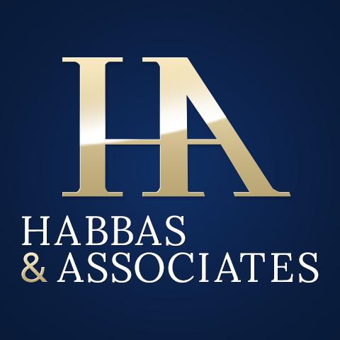 Habbas & Associates
