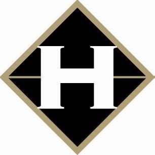 Habush Habush & Rottier S.C.