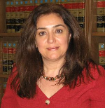 Law Offices of Haleh Mansouri