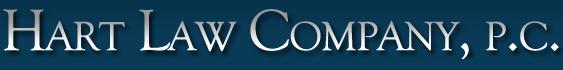 Hart Law Company, P.C.