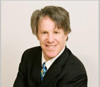 Timothy Casey Theisen, P.A.