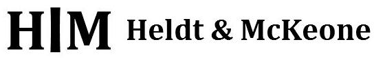 Heldt & McKeone