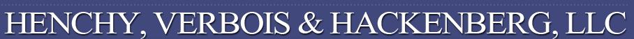 Henchy, Verbois & Hackenberg, LLC