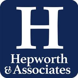 Hepworth and Associates, LLC
