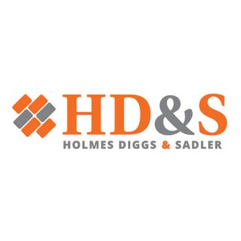Holmes, Diggs & Sadler