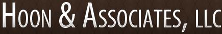 Hoon & Associates, LLC
